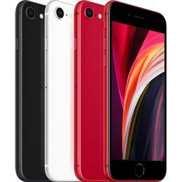 Apple iPhone SE 256GB (2nd Generation)