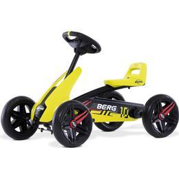 Berg Toys Buzzy Aero