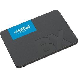 Crucial BX500 CT1000BX500SSD1 1TB