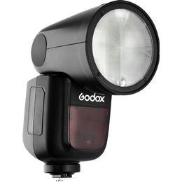 Godox V1 for Fujifilm