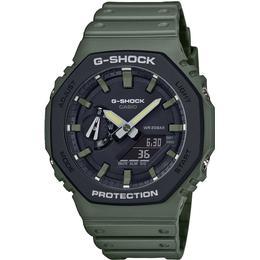 Casio G-Shock (GA-2110SU-3A)