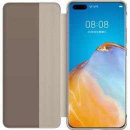 Huawei Smart View Flip Cover for Huawei P40 Pro