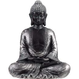Puckator Thai Buddha 23cm Figurine