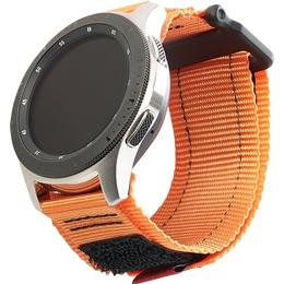 UAG Universal Active Watch Strap fits 20mm Lugs