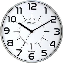 Unilux Pop 28cm Wall clock