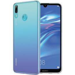 Huawei TPU Case for Huawei Y7 2019