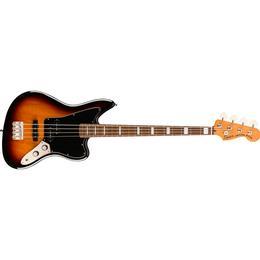 Fender Classic Vibe Jaguar Bass