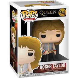 Funko Pop! Rocks Queen Roger Taylor