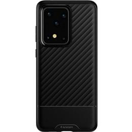 Spigen Core Armor Case for Samsung Galaxy S20 Ultra
