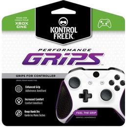 KontrolFreek Xbox One Performance Grips
