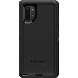 OtterBox Defender Series Case for Galaxy Note10+
