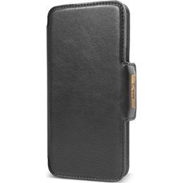 Doro Wallet Case for Doro 8080