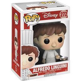 Funko Pop! Disney Ratatouille Alfredo Linguini