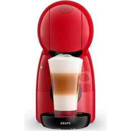 Dolce Gusto Piccolo XS • Find lowest price (12 stores) at ...