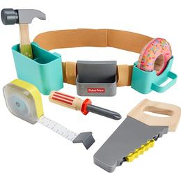 Fisher Price DIY Tool Belt