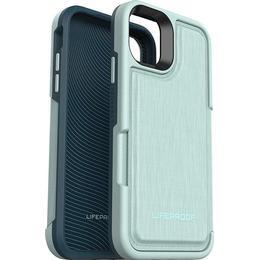 LifeProof Flip Case for iPhone 11
