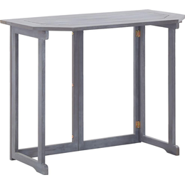 vidaXL 46326 Balcony Table