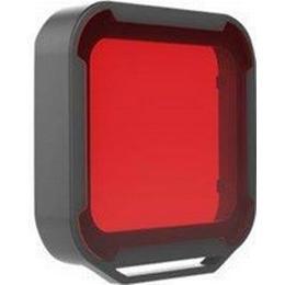 Polarpro GoPro Hero7/6/5 SuperSuit Red Filter