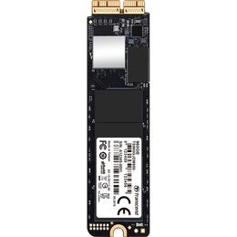 Transcend JetDrive 850 TS960GJDM850 960GB