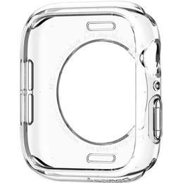 Spigen Liquid Crystal Case for Apple Watch Series 5/4 44mm