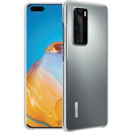 Huawei Clear Case for P40 Pro