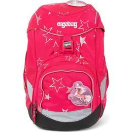 Ergobag Pack School Backpack - CinBearella
