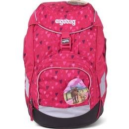 Ergobag Pack School Backpack - HorseshoeBear