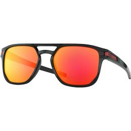 Oakley Latch Beta OO9436-0754