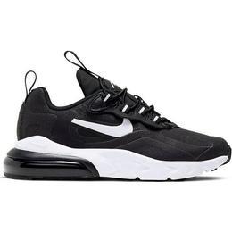Nike Air Max 270 RT PS - Black/Black/White