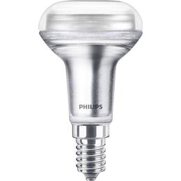 Philips 8.4cm LED Lamps 2.8W E14
