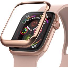 Ringke Bezel Styling for Apple Watch 40mm