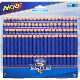 Nerf N-Strike Elite Dart Refill 100 Pack