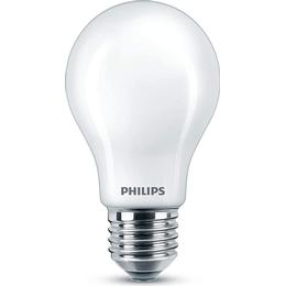 Philips 10.4cm LED Lamps 15W E27