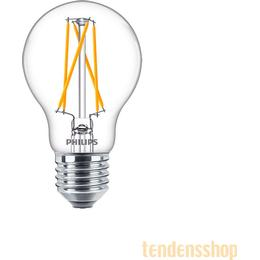 Philips 10.6cm LED Lamps 9W E27