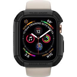 Spigen Tough Armor Case for Apple Watch Series 5/4 44mm
