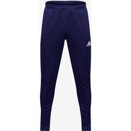 Adidas Core 18 Training Pants Men - Dark Blue/White