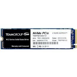 Team Group MP34 1TB