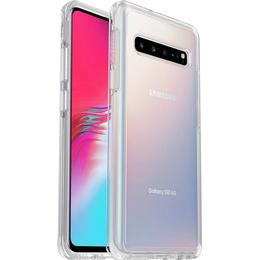 OtterBox Symmetry Series Clear Case for Galaxy S10 5G