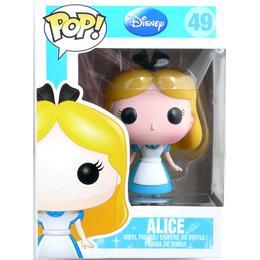Funko Pop! Disney Alice