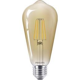 Philips 14.2cm LED Lamps 4W E27