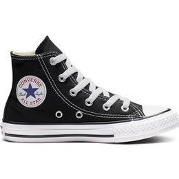 Converse Chuck Taylor All Star Classic - Black