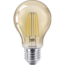 Philips 10.6cm LED Lamps 4W E27