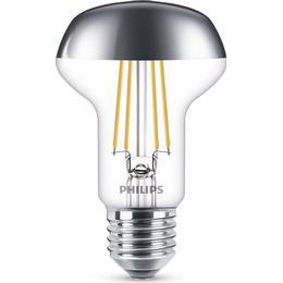 Philips 10.2cm LED Lamp 4W E27