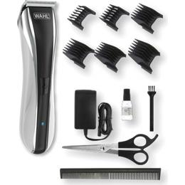 Wahl Lithium Pro Clipper LED 1910