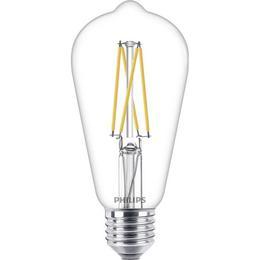 Philips 14.3cm LED Lamp 9W E27