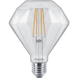 Philips 14.2cm LED Lamp 5W E27