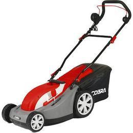 Cobra GTRM40 Mains Powered Mower