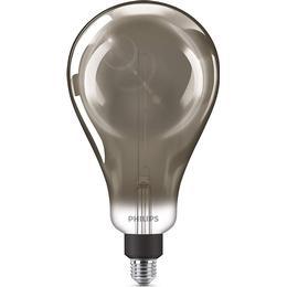 Philips 29.3cm LED Lamp 6.5W E27