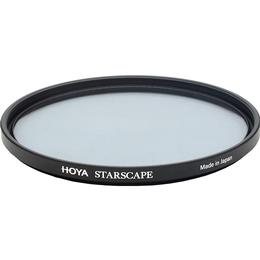Hoya Starscape 62mm