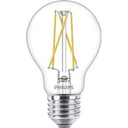 Philips 10.4cm LED Lamp 8.5W E27 806lm